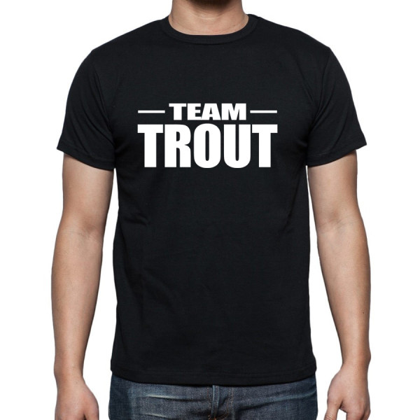 team_trout