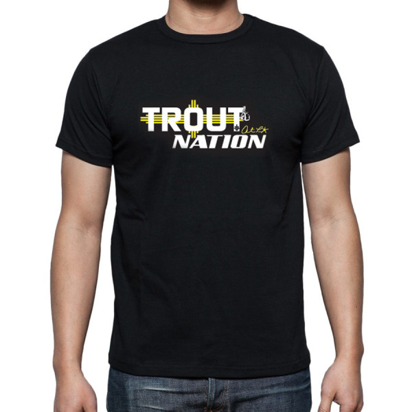 trout_nation_zia