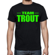 troutgreen_front