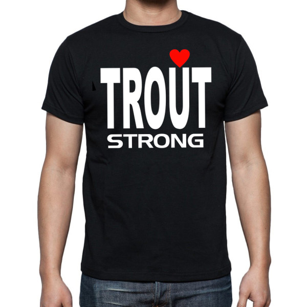 troutstrong