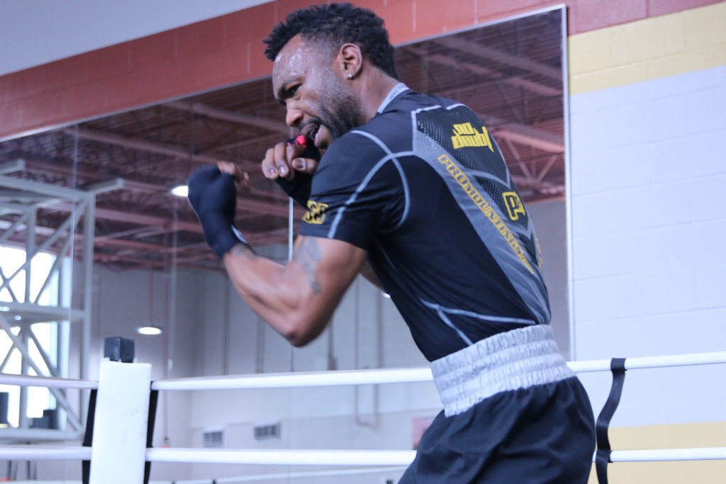 Austin Trout Workout-7