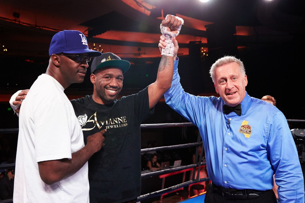pbc, boxing, palladium, la sept 8 2015