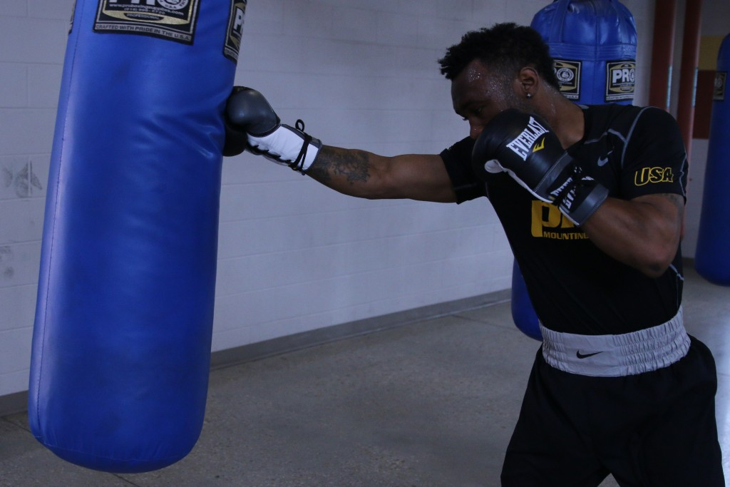 Austin Trout Workout-13