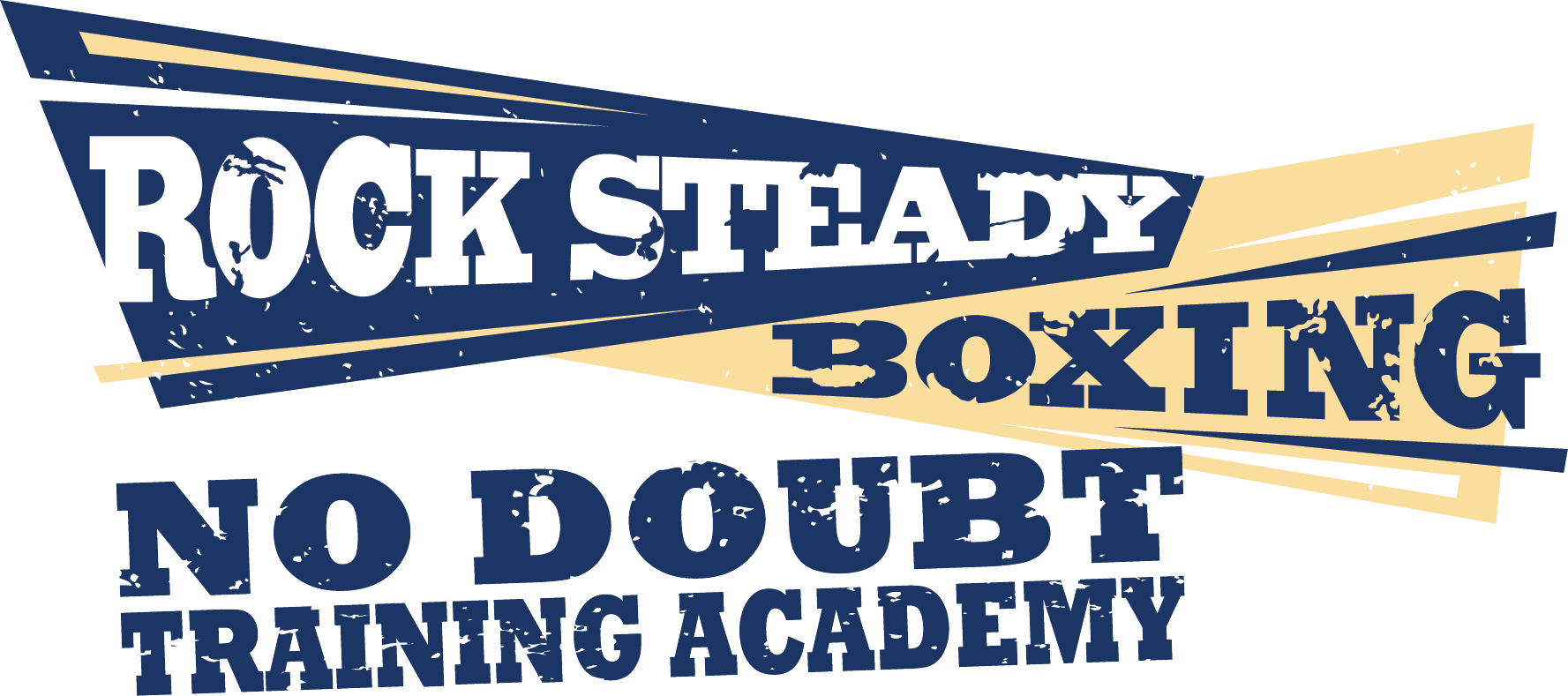 RSB-No-Doubt-Training-Academy-logo